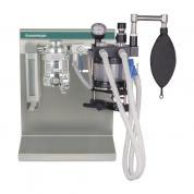 Apparecchio anestesia EICKEMEYER® NarkoVet