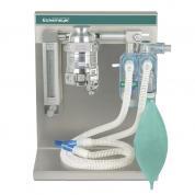 Apparecchio anestesia (modello italiano)