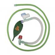 Circuiti anestesia piccoli animali