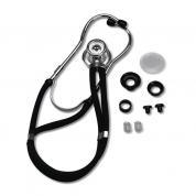 Stetoscopi EICKEMEYER