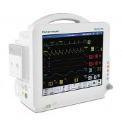 Monitor anestesia multigas LifeVet MG / MGO₂