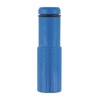 Spray manutenzione per strumenti rotanti.