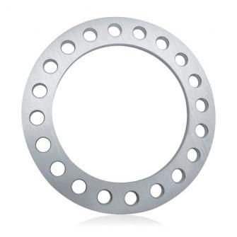 IMEX Set fissatore circolare DELUXE