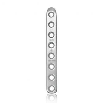 Placca di bloccaggio 2,7 mm
