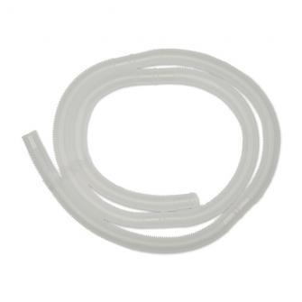Aspiratore attivo gas anestetici