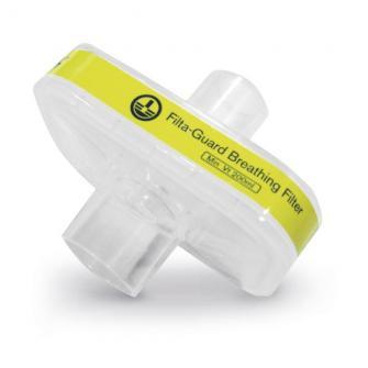 Filtro antibatterico