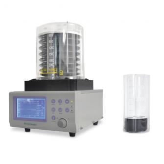 Ventilatore polmonare per anestesia