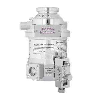 Vaporizzatore Isoflurano EICKEMEYER TEC3