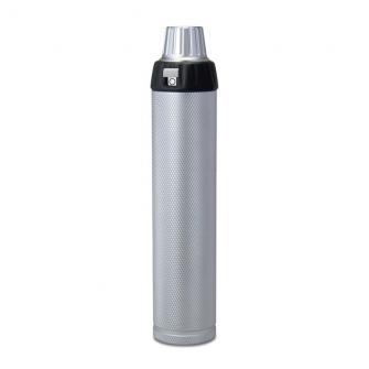 Manico ricaricabile HEINE® BETA 4 USB con accessori