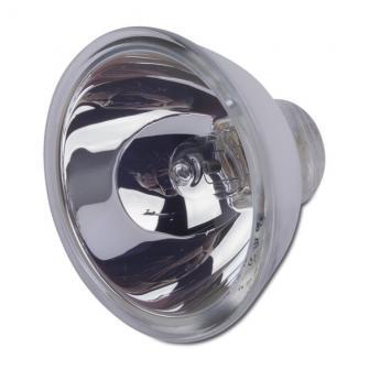 Lampadine di ricambio per fointe di luce