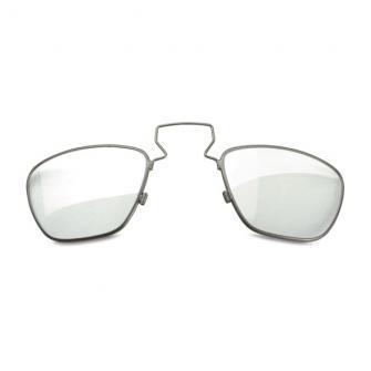 Accessori opzionali per occhialini binoculari HEINE®