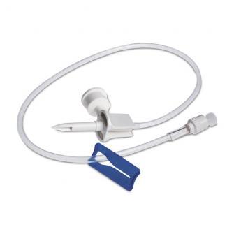 Sistema di infusione BD PhaSeal™