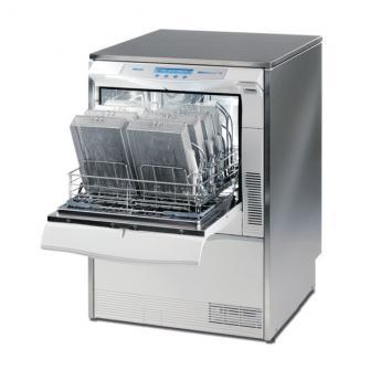 Autoclave per lavaggio e disinfezione MELAtherm 10