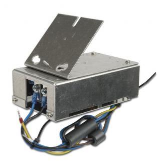 Lampada chirurgica con tecnologia MACH 3MC LED