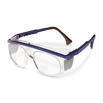 Occhiali di protezione per Raggi-X
