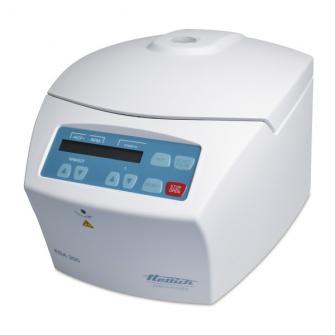 Centrifuga da laboratorio Hettich EBA 200