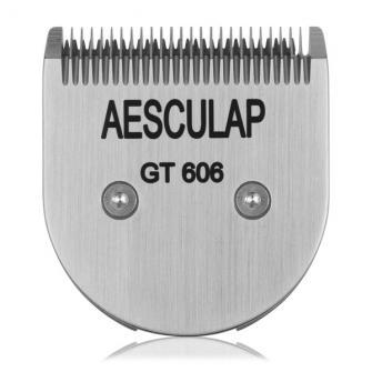 Tosatrice AESCULAP Vega GT 410