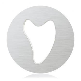 Strumenti dentali DENTANOMIC