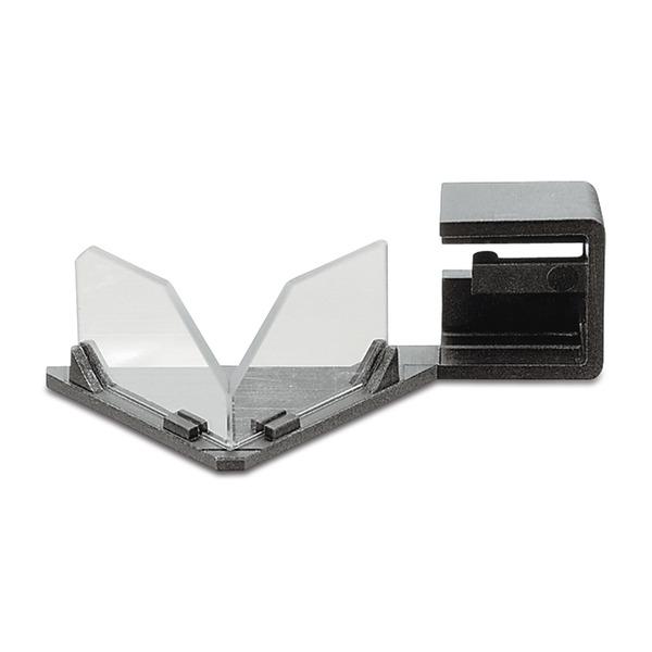 Accessori per Oftalmoscopio Omega 100/2C