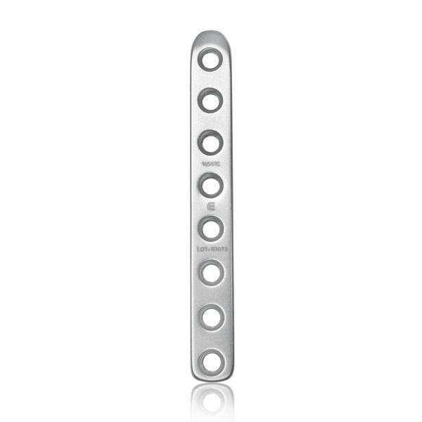 Placche di bloccaggio 3,5 mm