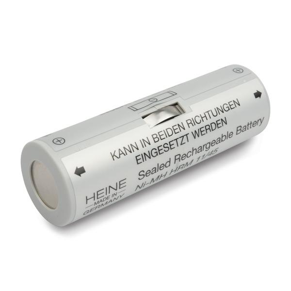 Batteria di ricambio per strumenti diagnostici