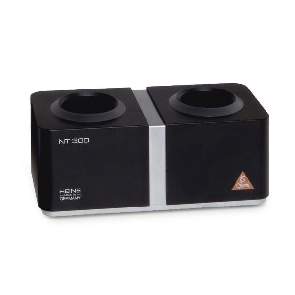 Caricatore per otoscopio ed oftalmoscopio HEINE NT 300