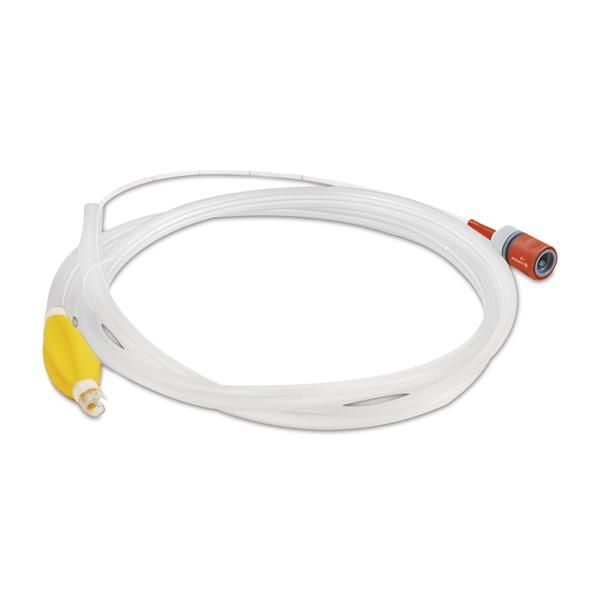 Sonda lavaggio esofago PICK