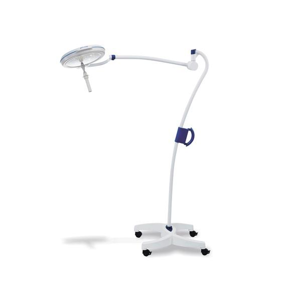 Lampada chirurgica MACH LED 150 / 150 F / 150 FP