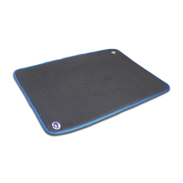 Materasso Cosypad®