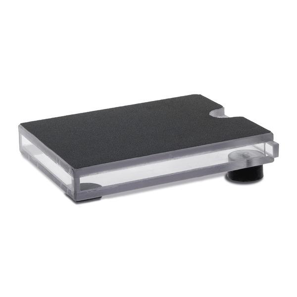 Portacassette per raggi-X
