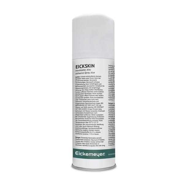 Spray adesivo  per i telini